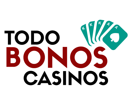 888 poker sign up