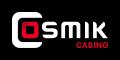 Cosmik Casino 20E Gratis