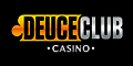 DeuceClub Casino 20E Gratis