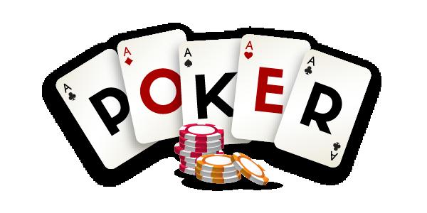 Bonos poker