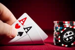 ¿Qué tipo de jugador de casino online eres?