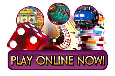 Puntos a tener en cuenta al elegir un casino online