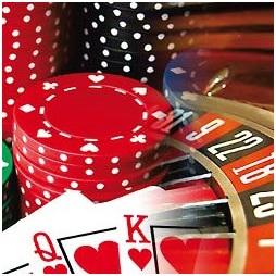 Los casinos online que tienen poker son los más confiables