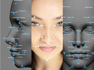 El reconocimiento facial llega a los casinos online