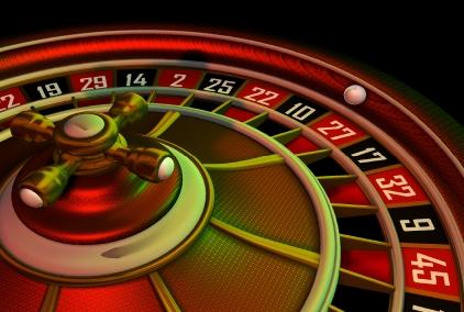 La ruleta online es uno de los juegos más populares