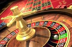 Consejos para ganar en la ruleta online