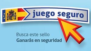 Nueva regulación tragaperras en España 2015