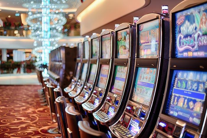 ¿Cúales son las apuestas más demandadas en los casinos online?