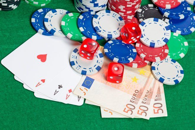 ¿Cuáles son los métodos de pago más comunes en los casinos online españoles?