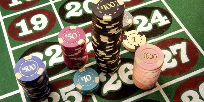 casinos online curiosidades