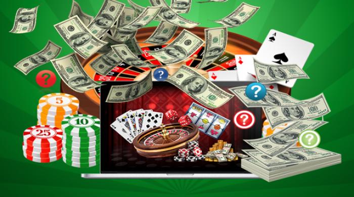 Como identificar un casino online seguro